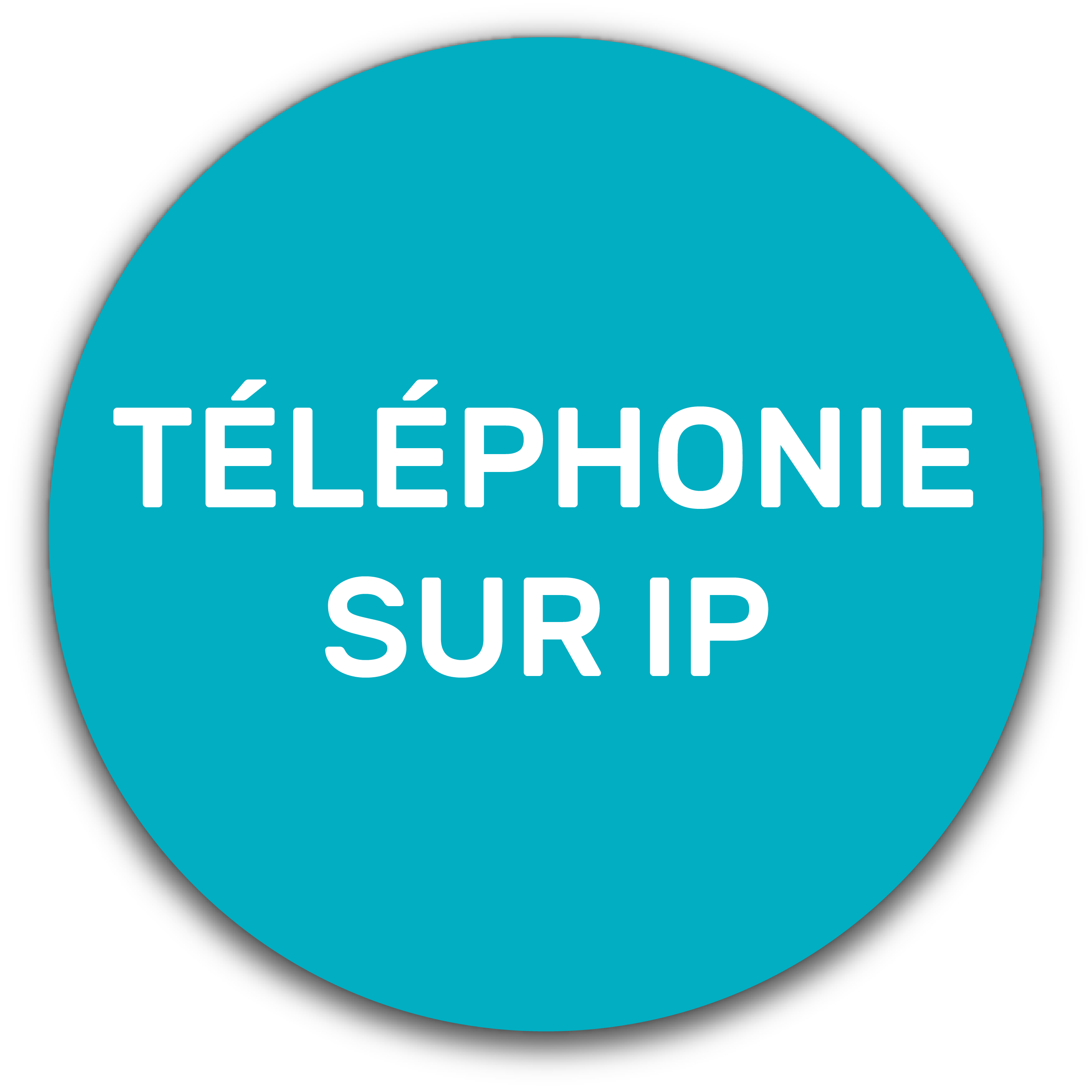 OFFRE TELEPHONIE SUR IP BY EEZY